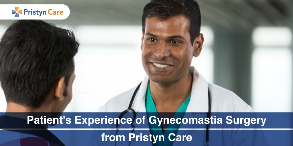 Patient's-Experience-of-Gynecomastia-Surgery-from-Pristyn-Care