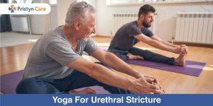 Yoga-For-Urethral-Stricture