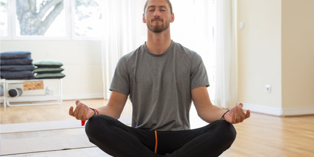 padmasana for urethral stricture