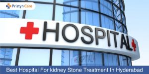 Best-Hospital-For-kidney-Stone-Treatment-In-Hyderabad
