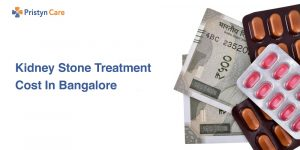 Kidney-Stone-Treatment-Cost-In-Bangalore