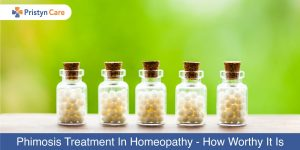 Phimosis-Treatment-In-Homeopathy