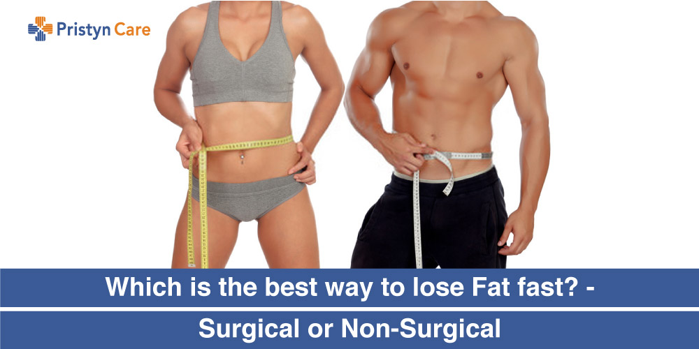 Which-is-the-best-way-to-lose-Fat-fast