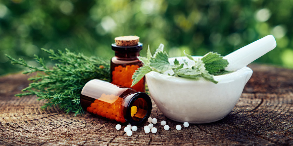 homeopathic medicines for uterine fibroids
