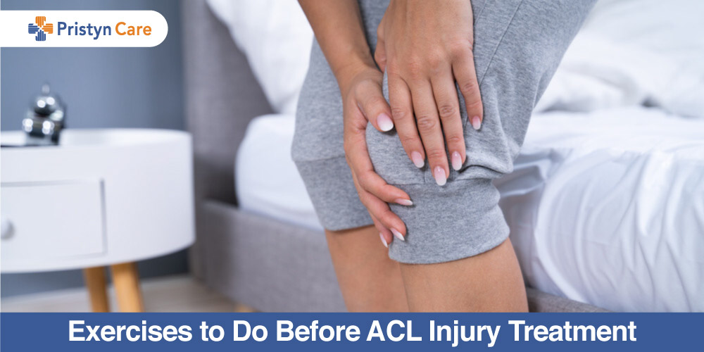 Exercises-to-Do-Before-ACL-Injury-Treatment