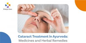 Cataract-Treatment-in-Ayurveda-Medicines-and-Herbal-Remedies