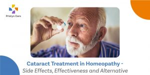 Cataract-Treatment-in-Homeopathy---Side-Effects,-Effectiveness-and-Alternative