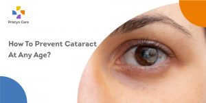 How-To-Prevent-Cataract-At-Any-Age