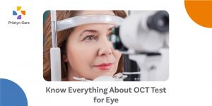 Know-Everything-About-OCT-Test-for-Eye