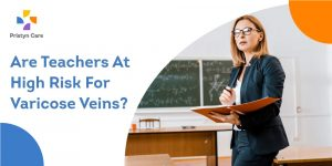 Are-Teachers-At-High-Risk-For-Varicose-Veins