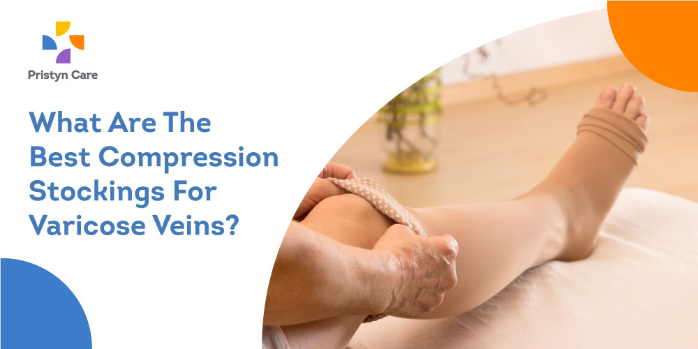 Best-Compression-Stockings-For-Varicose-Veins