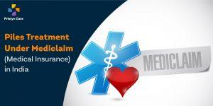 piles-treatment-under-mediclaim