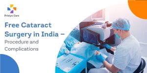 free-cataract-surgery-in-india-procedure-and-complications