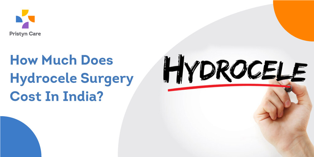 how-much-does-hydrocele-surgery-cost-in-india