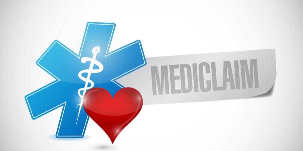 piles treatment under mediclaim