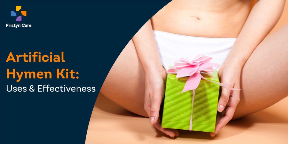 Artificial-Hymen-Kit-Uses-and-Effectiveness (1)