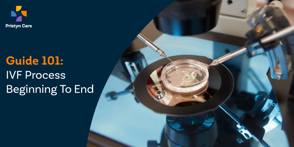 Guide-101-IVF-Process-Beginning-To-End