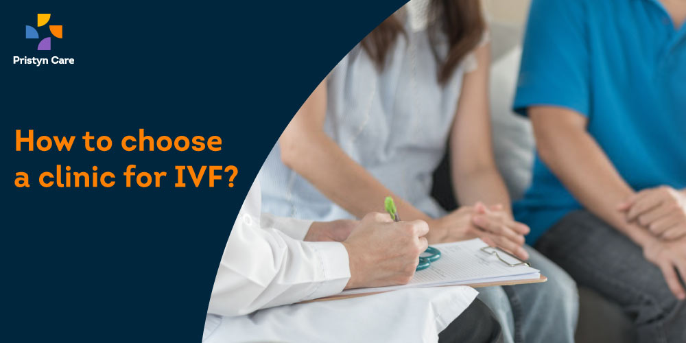 How-to-choose-a-clinic-for-IVF