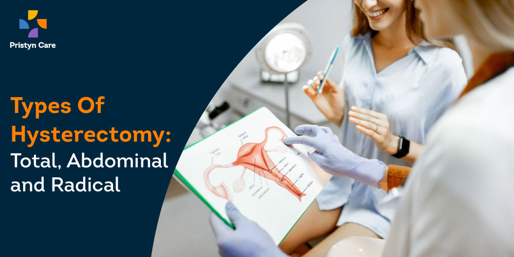 Types-Of-Hysterectomy-Total,-Abdominal-and-Radical