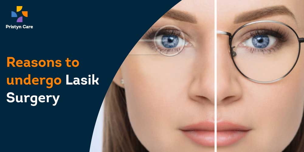 Before-and-after-lasik-surgery