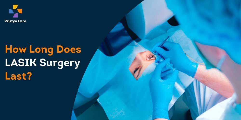 lasik-surgery