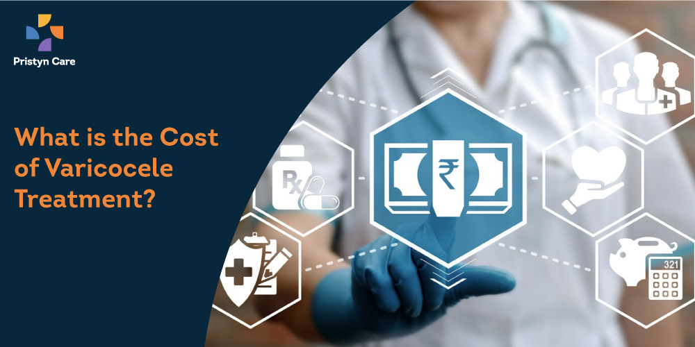 cost-of-varicocele-treatment