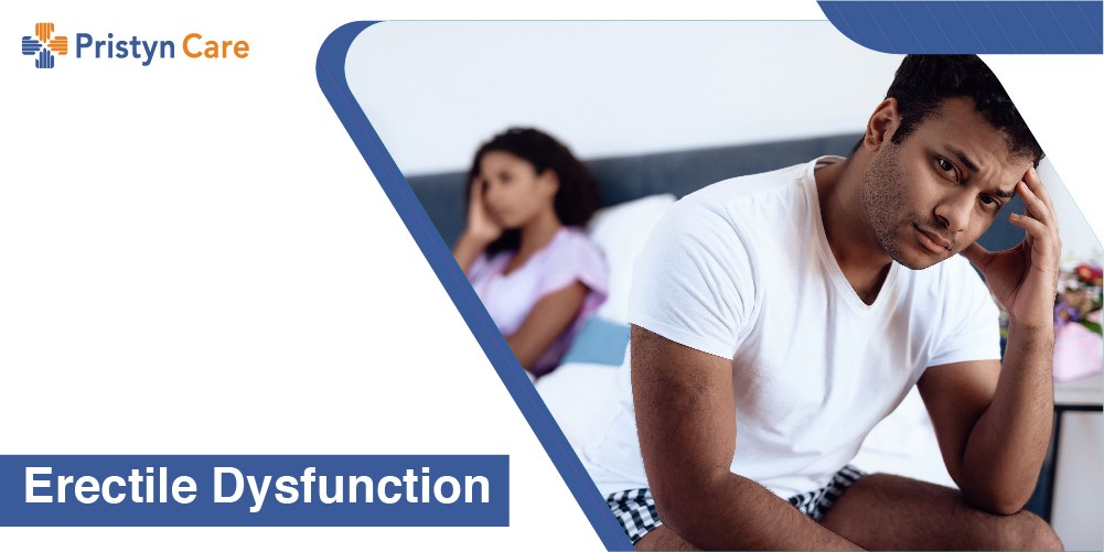 erectile-dysfunction-in-hindi
