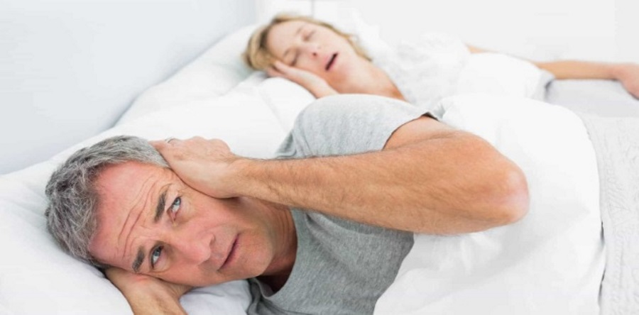 Best Snoring Obstructive Sleep Apnoea Pristyn Care Clinic Surgery Delhi Gurgaon Noida India