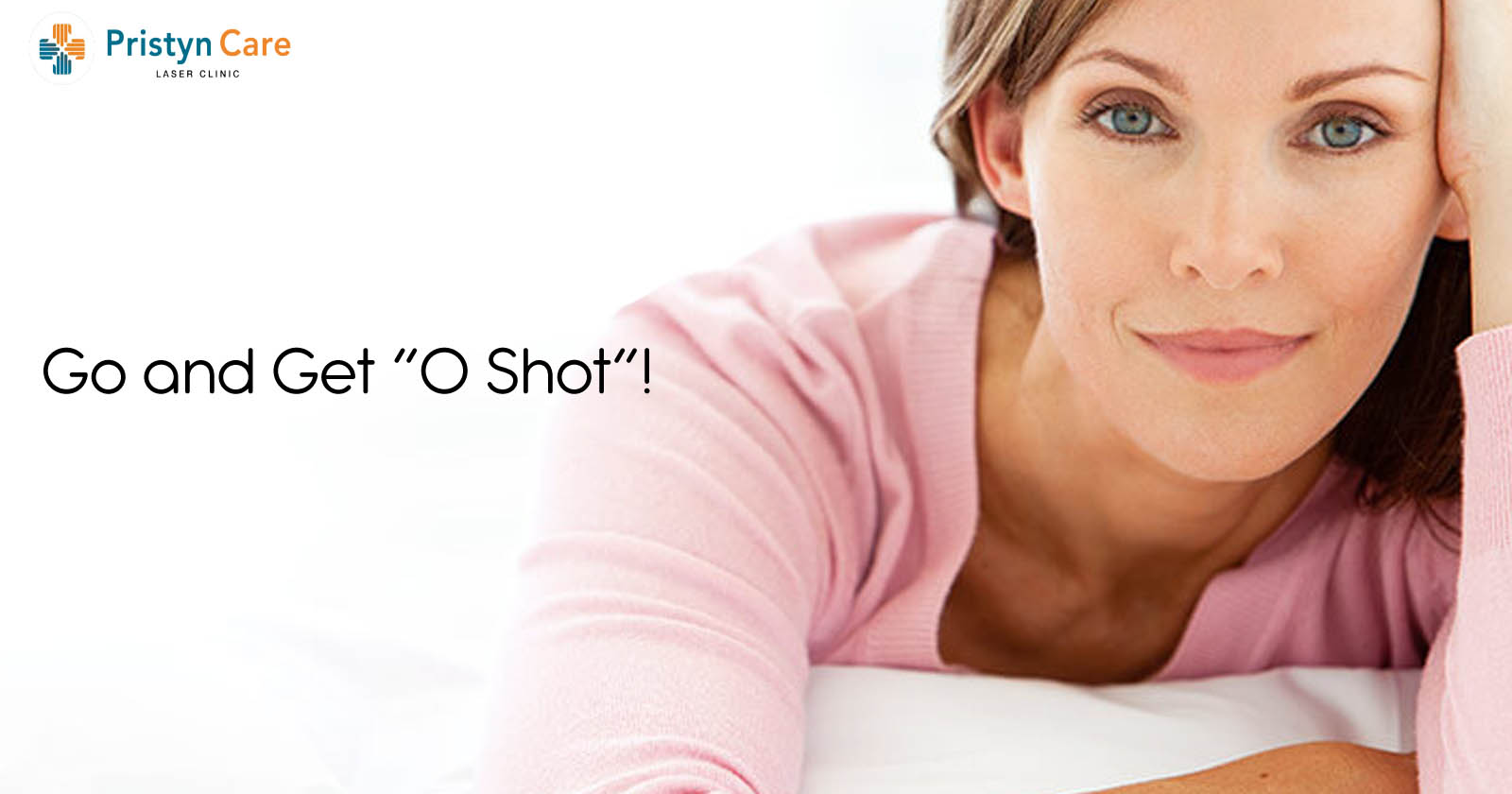 """Go and Get """"O Shot""""!"""